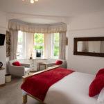 Room2_Bed-Bay