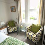 Room1_Chairs