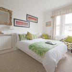 Room1_bed