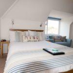SBL_Room5_Bed-1