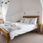 SBL_Room5_Bed-x