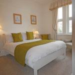 Room1_bed-5