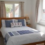 Room6_bed
