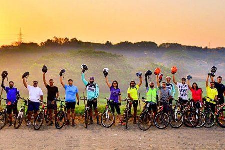 11112016_CyclingGroup6