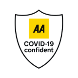 AA-COVID-Confident-logo-png