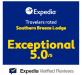 Expedia_award-480w