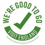 Good+To+Go+England