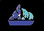 Logo_Southern-Breeze-Lodge