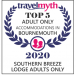 TravelMyths_Top5_Couples-480w